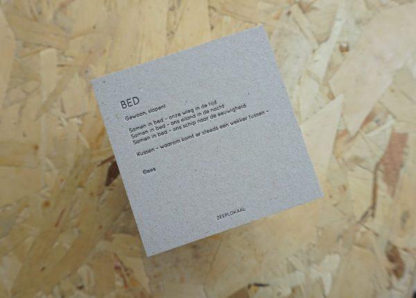 Valentijns gedicht Valentijn